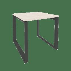 Стол рабочий O.MO-SP-0.8  780*800*750