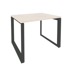 Стол рабочий O.MO-SP-1.8  980*800*750