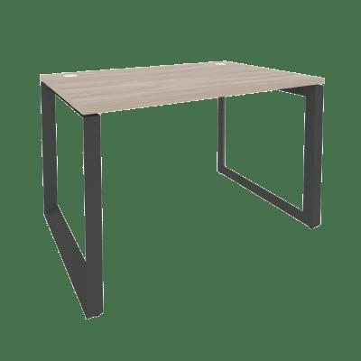 Стол рабочий O.MO-SP-2.8  1180*800*750