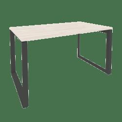 Стол рабочий O.MO-SP-3.8  1380*800*750
