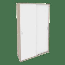 Шкаф-купе для одежды O.SHK-1.3 1200*420*1977