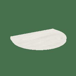 Приставка Л.ПР-2  720х402х22