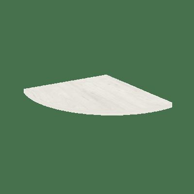 Приставка Л.ПР-4  600х600х22