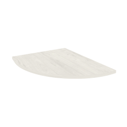 Приставка Л.ПР-5  600х720х22