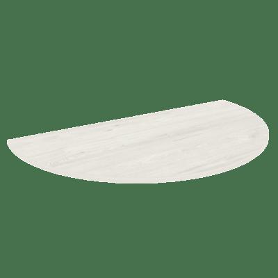 Приставка Л.ПР-9  1465х730х22