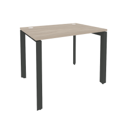 Стол рабочий O.MP-SP-1.7  980*720*750