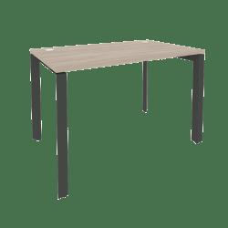 Стол рабочий O.MP-SP-2.7  1180*720*750