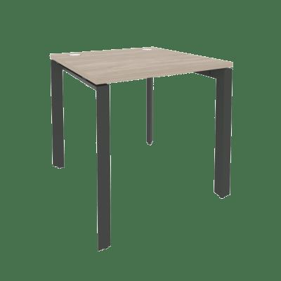 Стол рабочий O.MP-SP-0.8  780*800*750