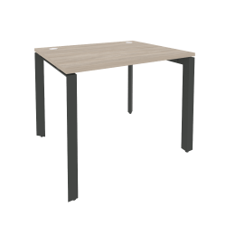 Стол рабочий O.MP-SP-1.8  980*800*750