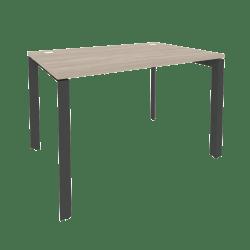 Стол рабочий O.MP-SP-2.8  1180*800*750