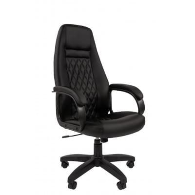 Кресло CHAIRMAN 950 LT