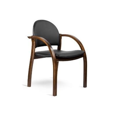 Кресло Джуно