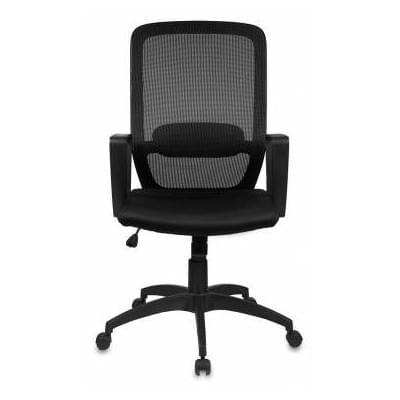 Кресло СН-899