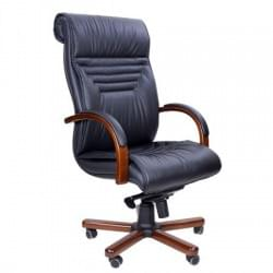 Кресло Basel
