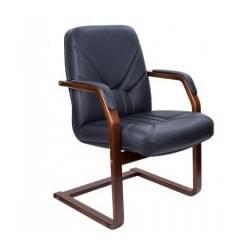 Кресло Verona C