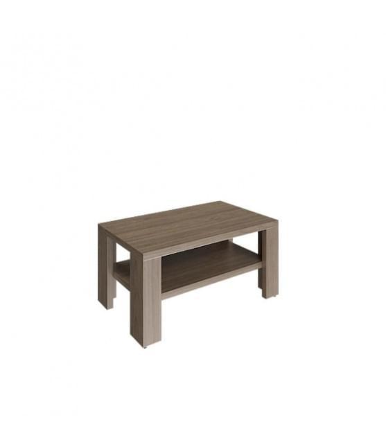 Стол журнальный LT-J 900х550х450