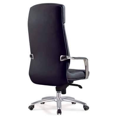 Кресло DAO