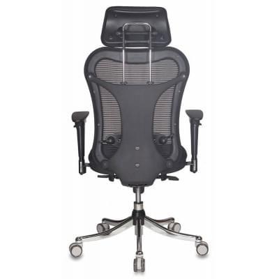 Кресло CH-999ASX