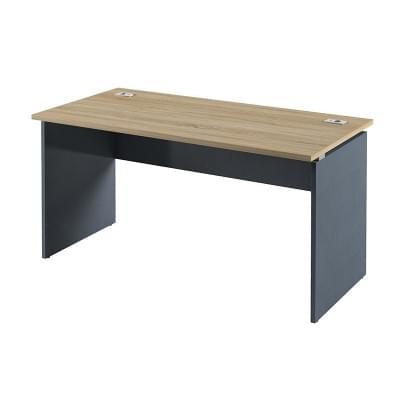 Стол с 2 заглушками I-25  1500х750х750