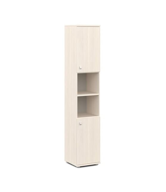 Шкаф полуоткрытый V-504