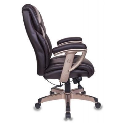 Кресло T-9999