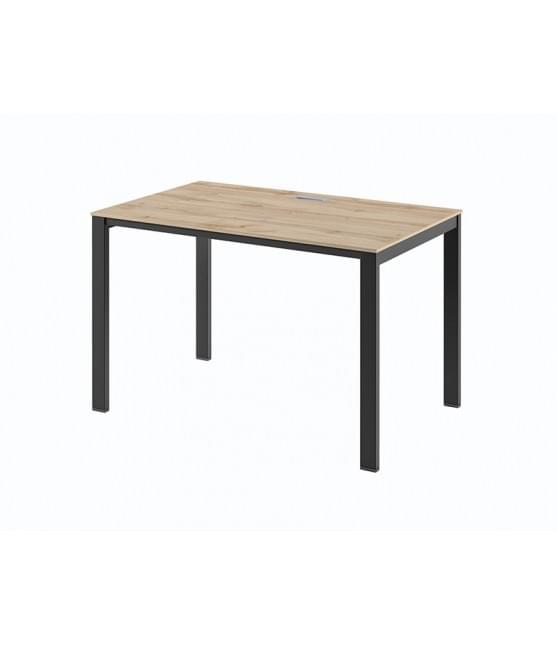 Стол письменный N-20 1200х750х750