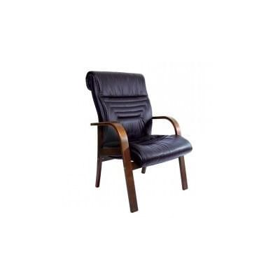 Кресло Basel D
