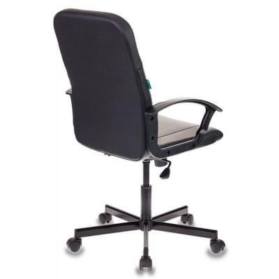 Кресло СН-551