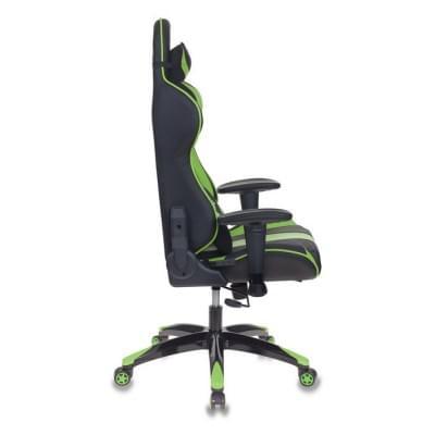 Кресло СН-772N