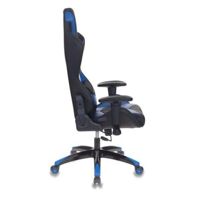 Кресло СН-773N