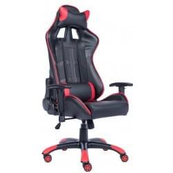 Кресло S10 ткань