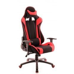 Кресло S4 ткань