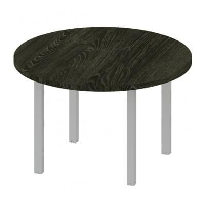 Стол для заседаний на металлокаркасе V-106
