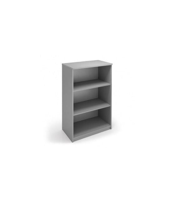 Шкаф-стеллаж средний
