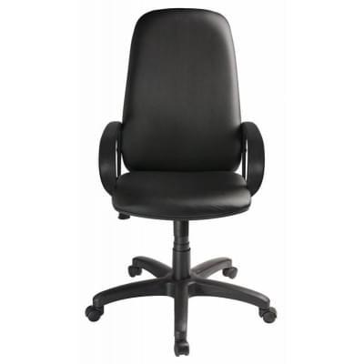 Кресло СН-808 иск.кожа