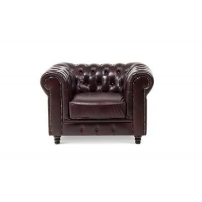 Кресло Ch-L1