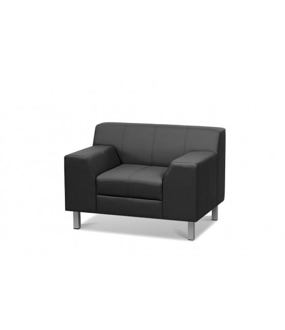 Кресло FL1-2