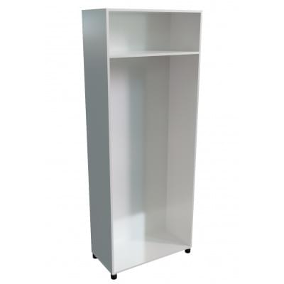 Каркас шкафа для одежды
