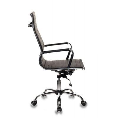 Кресло СН-883