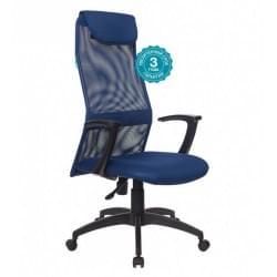 Кресло КВ-8N