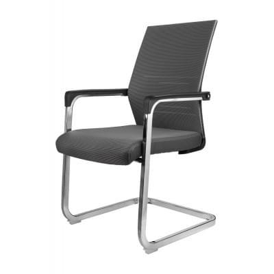 Конференц-кресла и стулья