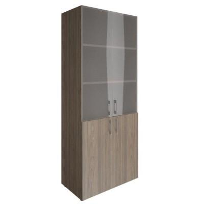 Шкафы и гардеробы YALTA