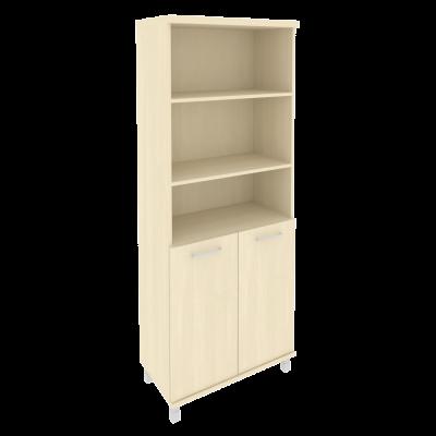 Шкафы и гардеробы FIRST