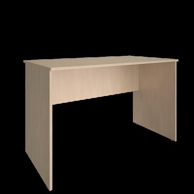 Столы NOVA S (Эконом)