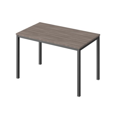 Столы Public Comfort МЕТАЛЛ (Комфорт)