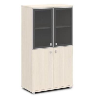 Шкафы и стеллажи Vasanta (Бизнес)