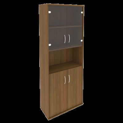 Шкафы и гардеробы Riva1 (Комфорт)