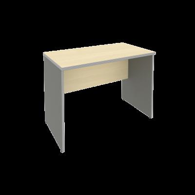 Столы Riva2 (Комфорт)