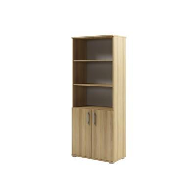 Шкафы и гардеробы Space (Комфорт)