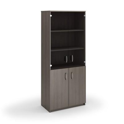 Шкафы и стеллажи Стиль (Комфорт)